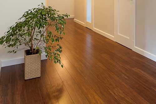 ge lte b den. Black Bedroom Furniture Sets. Home Design Ideas